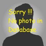 image host unavailable